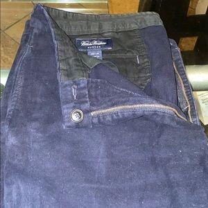 Men's vintage brooks brothers dress pants